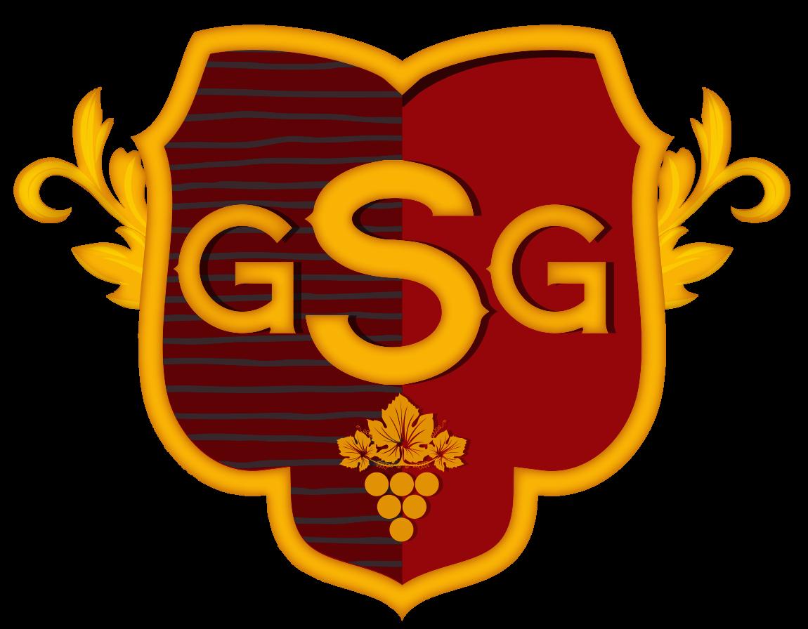 GSG Wines s.r.o.